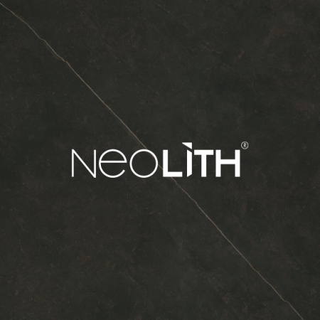 material-neolith