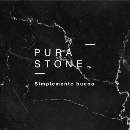 material-purastone