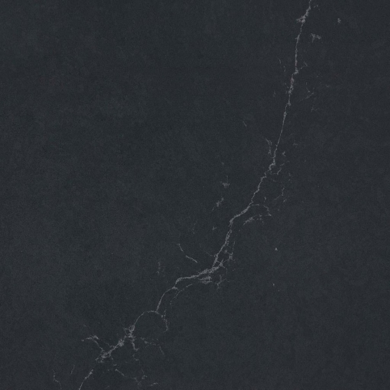 Charcoal-soapstone