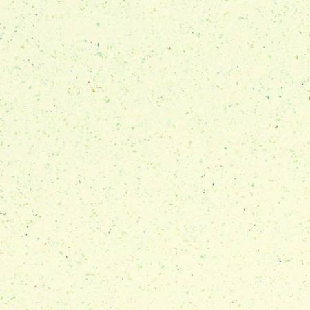 Blanco dune