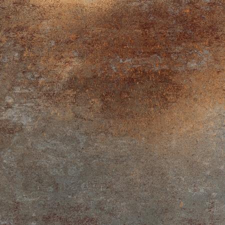 iron-ash