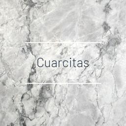 material-cuarcitas