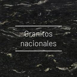 material-gnacionales