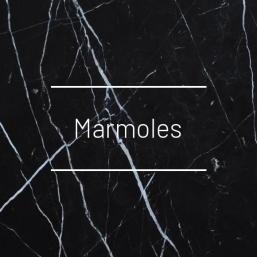 material-maroles