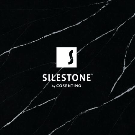 material-silestone