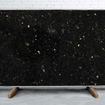 Galaxy Black3