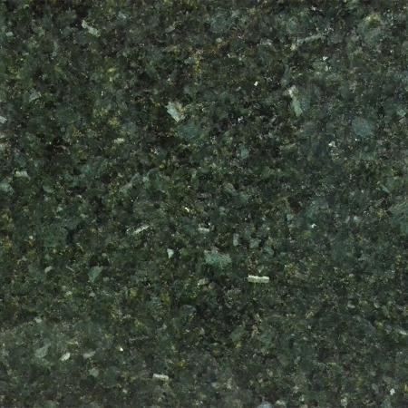 Verde Ubatuba extra