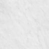 blanco-carrara