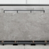 neolith-new-01