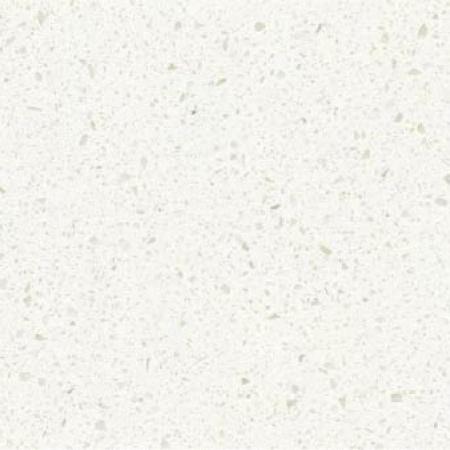 Terrazo-White