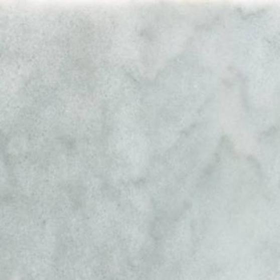 Blanco Turco Crystal