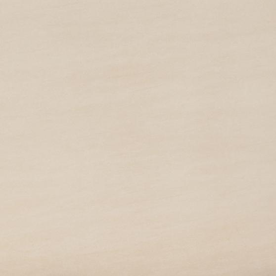 basalt-beige