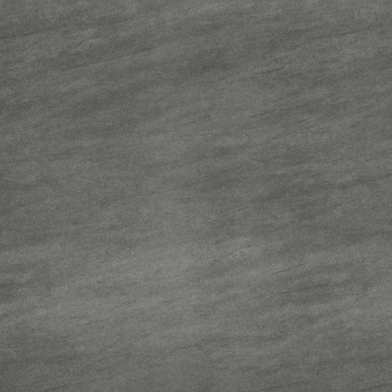 basalt-grey