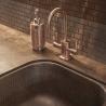 iron-copper-01