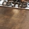 iron-copper-02
